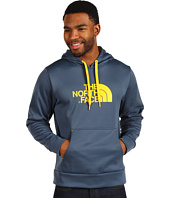 The North Face - Men's Surgent Hoodie