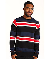 Element - Hamilton L/S Sweater