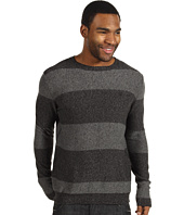 Element - Farley Sweater