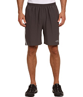 The North Face - Men's Agility Short