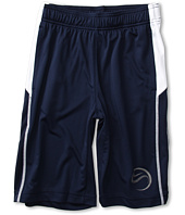 Nike Kids - Field Sport Short - Baseball (Little Kids/Big Kids)