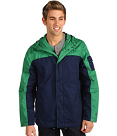 The North Face - Men's Vernel Jacket