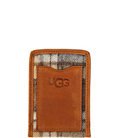 UGG - Phone Sleeve