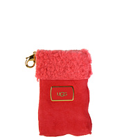 UGG - Jane Phone Sleeve