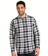 The North Face - Men's L/S Arlen Shirt