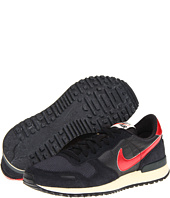 Nike - Air Vortex Vintage