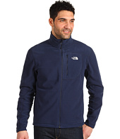 The North Face - Men's Calicoon Full Zip