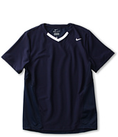 Nike Kids - Contemporary Athlete S/S Top (Little Kids/Big Kids)