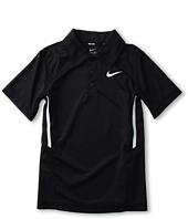 Nike Kids - N.E.T. UV S/S Polo (Little Kids/Big Kids)