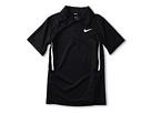 Nike Kids NET UV S/S Polo