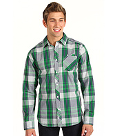 The North Face - Men's L/S Kinsley Shirt