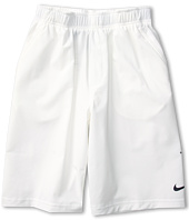 Nike Kids - OZ Open RN Short (Little Kids/Big Kids)