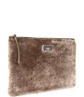 UGG - Jane Fur Laptop Pouch