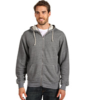 The North Face - Men's Cape River Full Zip Hoodie