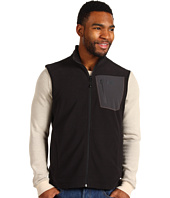 The North Face - Men's TKA 100 Trinity Alps Fleece Vest