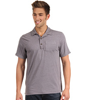 The North Face - Men's S/S Ellingwood Polo