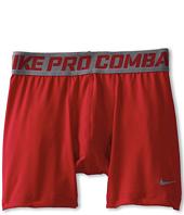 Nike Kids - Pro Combat Core Comp Short (Big Kids)