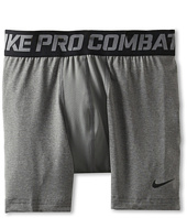 Nike Kids - Nike Pro Combat Core Comp Short (Big Kids)