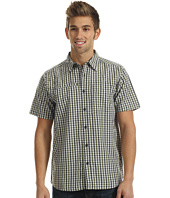 The North Face - Men's S/S Curbar Woven