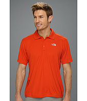 The North Face - Men's S/S Horizon Polo