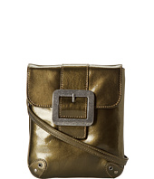 Boconi Bags and Leather - Addison Patent Collection Crossbody Mini