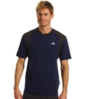 The North Face - Men's Paramount Tech Tee