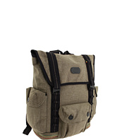 House of Marley - Lively Up Scout Pack