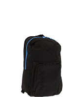 Hurley - Vapor Backpack