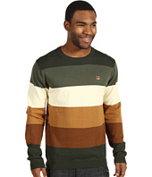 DC - Bob Sweater