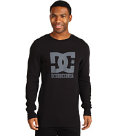 DC - Rob Dyrdek USA Thermal
