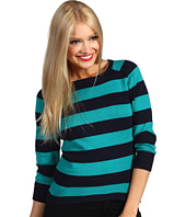 Sanctuary - Sublime Stripe Top