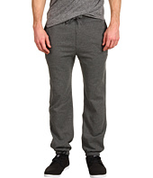 Volcom - Chilax Sweat Pant