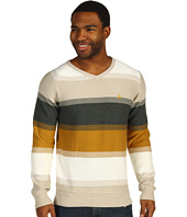Volcom - Standard Stripe Sweater