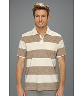 The North Face - Men's Esteros S/S Polo