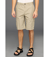 The North Face - Men's Greyrock Cargo Short