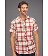 The North Face - Men's S/S Redano Shirt