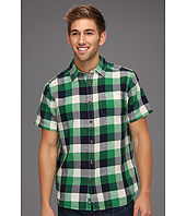 The North Face - Men's S/S Spearton Shirt