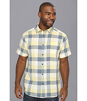 The North Face - S/S Spearton Shirt