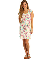 The North Face - Women's Antina Dress