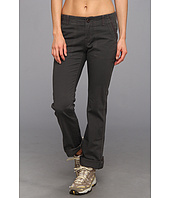 The North Face - Pinecrest Roll-Up Pant