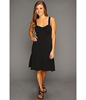 The North Face - Women's Sitella Dress