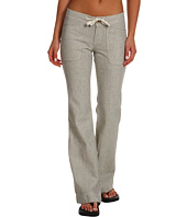 The North Face - Women's Larison Linen Pant