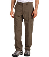 The North Face - Men's Horizon Cargo Pant