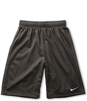 Nike Kids - Varsity Mesh Short (Little Kids/Big Kids)