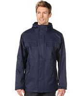 The North Face - Men's Stillwell Rain Jacket