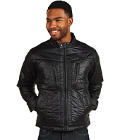 The North Face - Men's Mack Moto Jacket