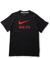 Nike Kids - S/S Man U TD (Little Kids/Big Kids)