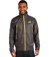 The North Face - Men's Diablo Wind Jacket