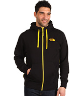 The North Face - Men's Rearview Full Zip Hoodie