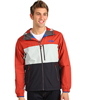 The North Face - Men's Atmosphere Jacket